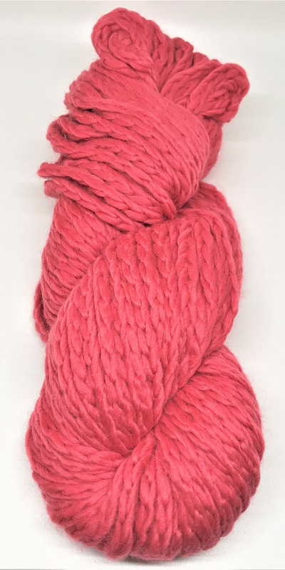 Coral red 6457