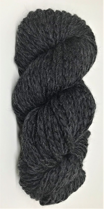 Dark Grey SFN 75