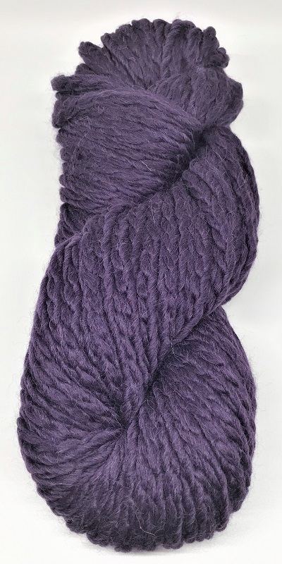 Deep Purple K124