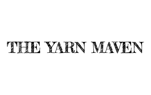The Yarn Marven
