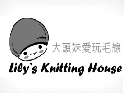 Lily's Knitting House