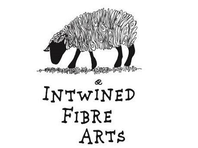 Intwined Fibre Arts