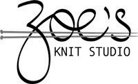 Zoes Knit Studio
