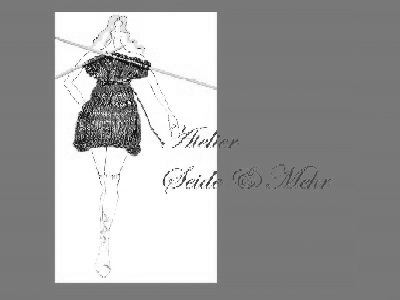 Atelier Seide and Mehr
