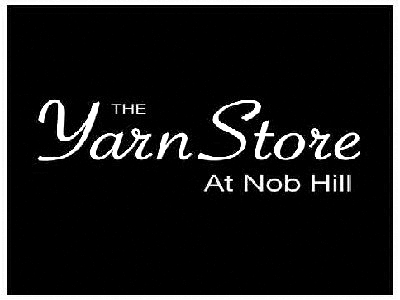 The Yarn Store at Nob Hill