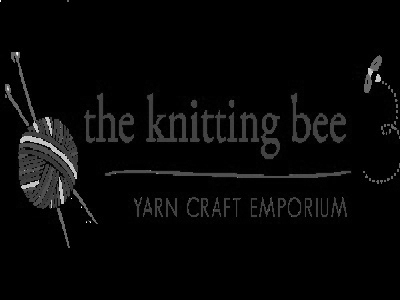 The Knitting Bee