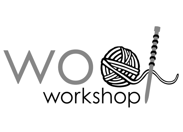 the wool work shop